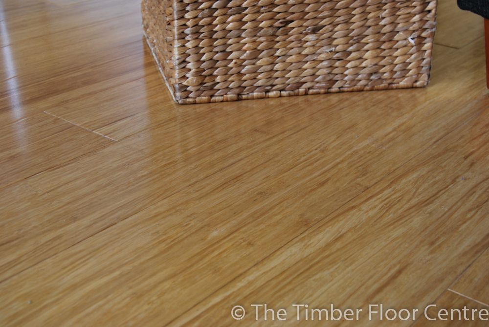 Poser un parquet en bambou dans la maison 33 messages - Parquet en bambou ...