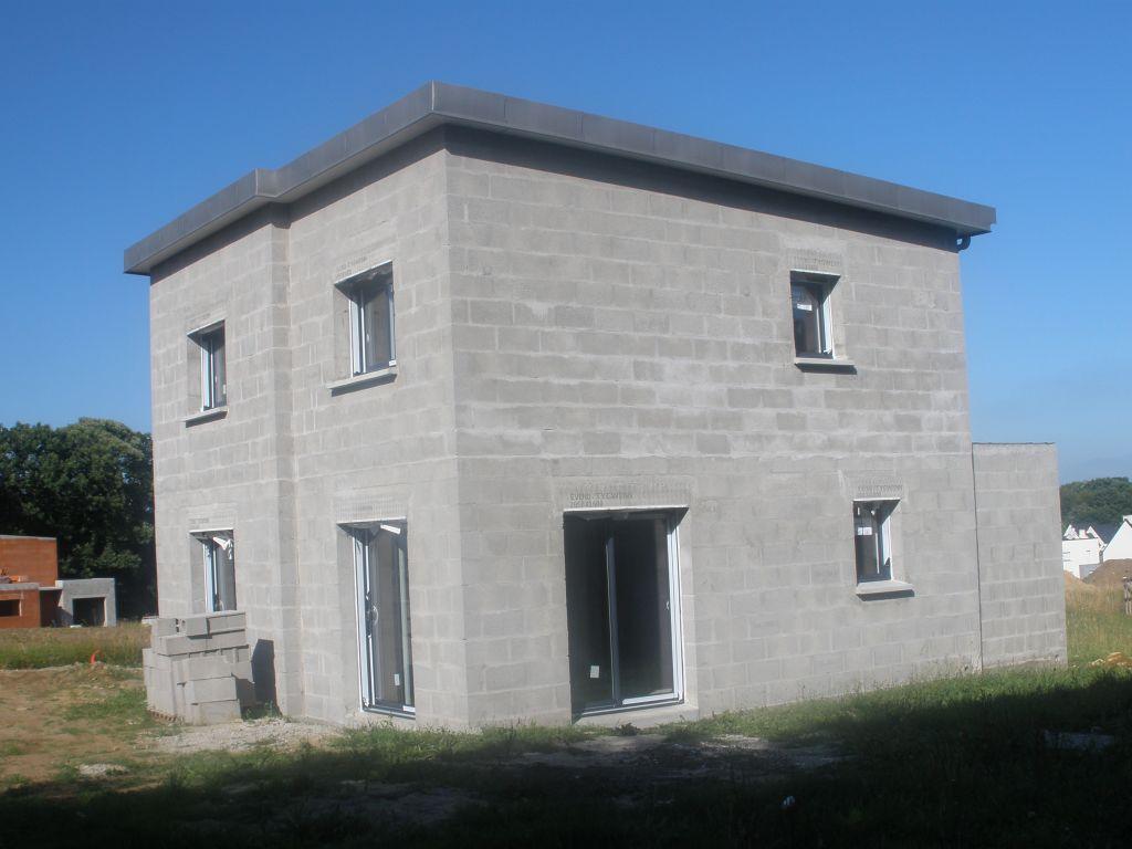 forum construction ty gwenn