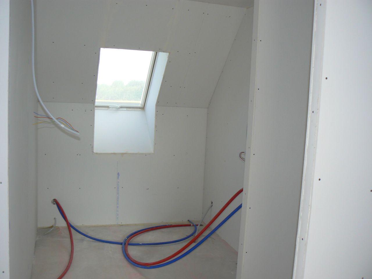 Photo Salle De Bain Isolation Marne 51