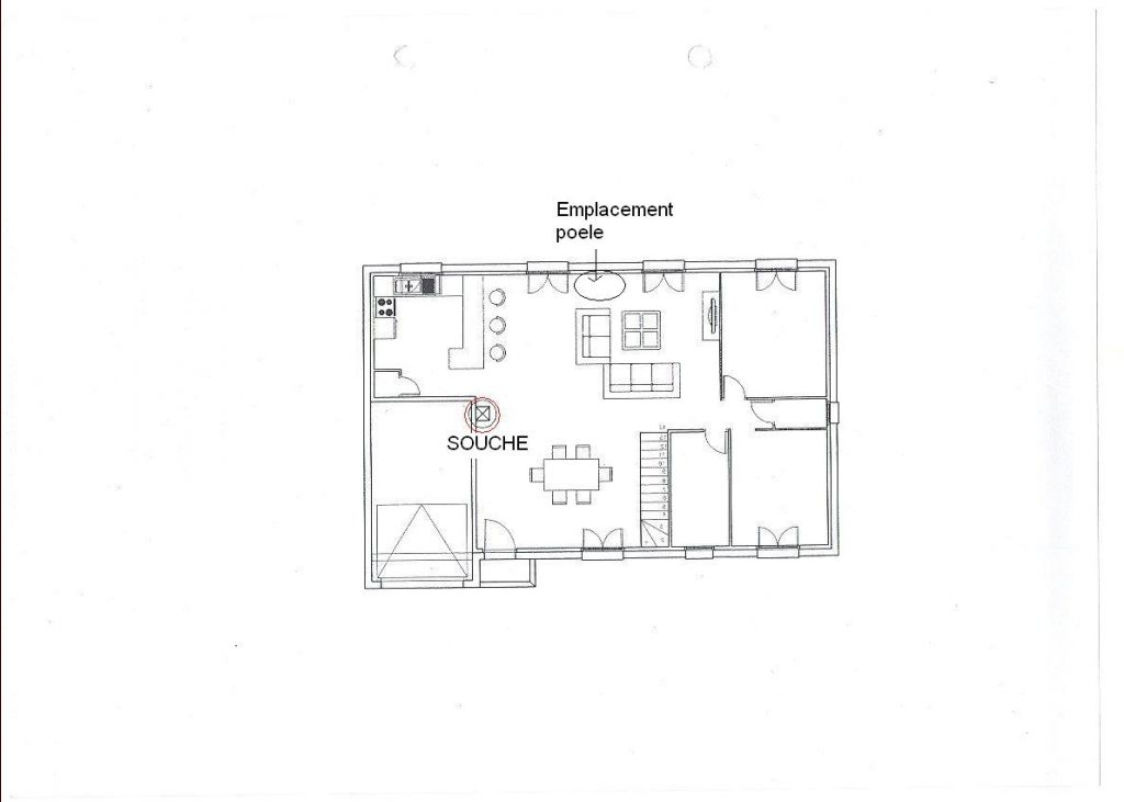 plans combles amenageables 13 messages. Black Bedroom Furniture Sets. Home Design Ideas