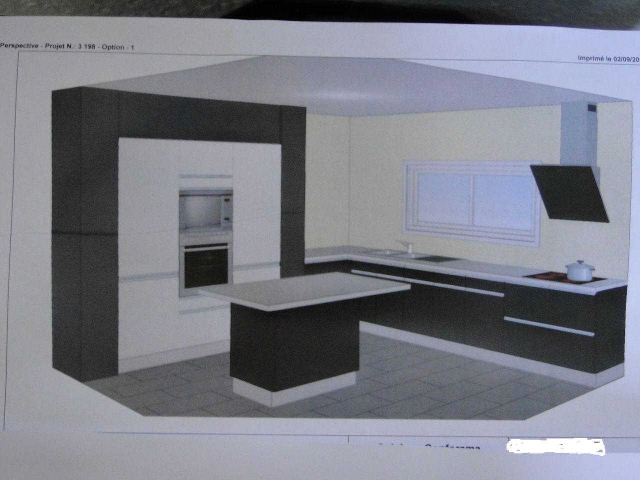 maison tage dans le 31 leguevin haute garonne mode blog. Black Bedroom Furniture Sets. Home Design Ideas