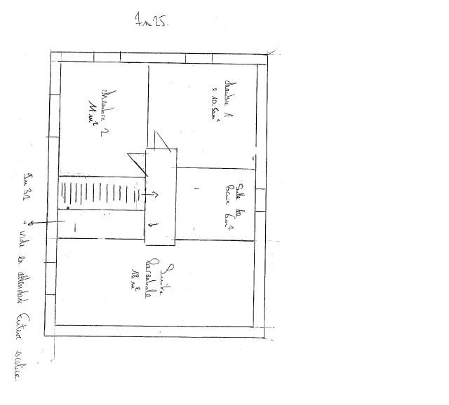 avis sur plan de maison r 1 gagny 87 messages. Black Bedroom Furniture Sets. Home Design Ideas