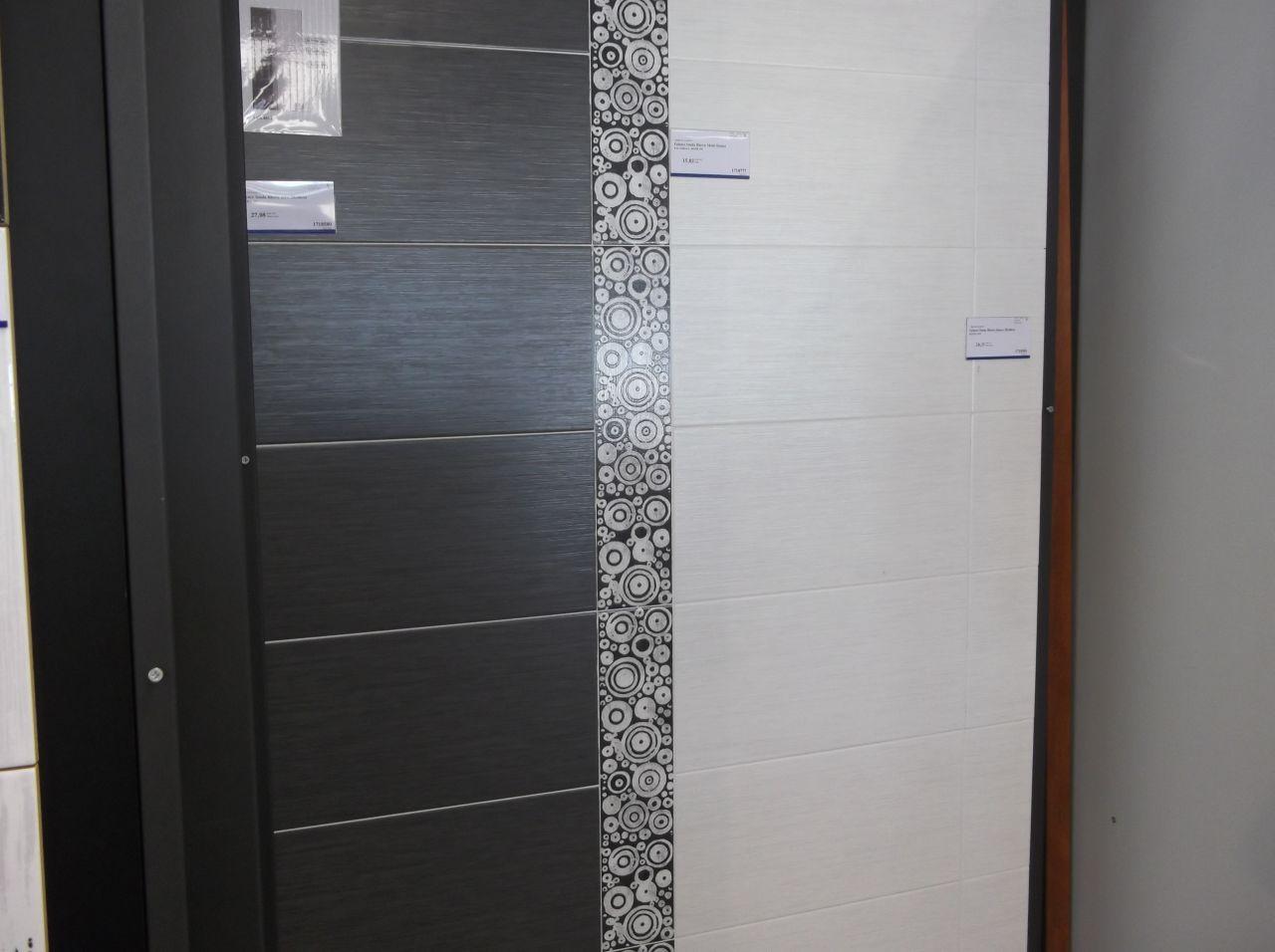 Lectricit et plomberie esquisse salle de bain la for Electricite salle de bain