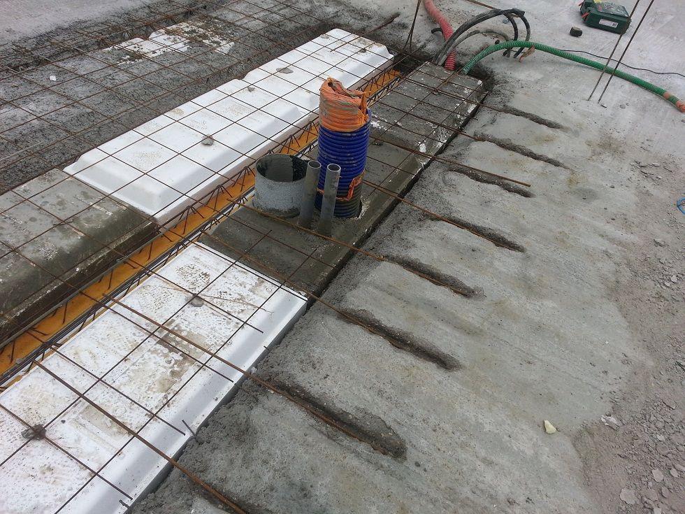 prix plancher hourdis prix m2 plancher hourdis beton prix m2 plancher hourdis beton hourdis. Black Bedroom Furniture Sets. Home Design Ideas