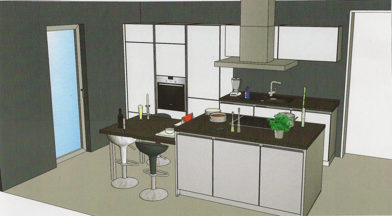 meubles martin sarrebruck meubles martin sarrebruck pas tous les visiteurs viennent pour les. Black Bedroom Furniture Sets. Home Design Ideas