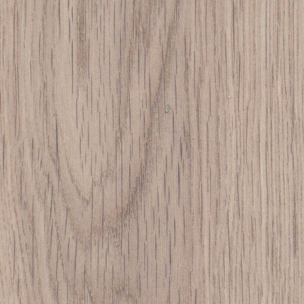 Voici le parquet que nous aurons à l'étage, c'est du touché bois, il n'est pas lisse.