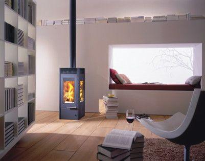 peinture plafond po le bois etude thermique oise. Black Bedroom Furniture Sets. Home Design Ideas