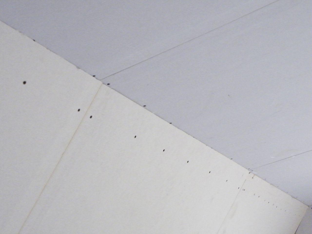 liaison placo plafond rampants 6 messages. Black Bedroom Furniture Sets. Home Design Ideas