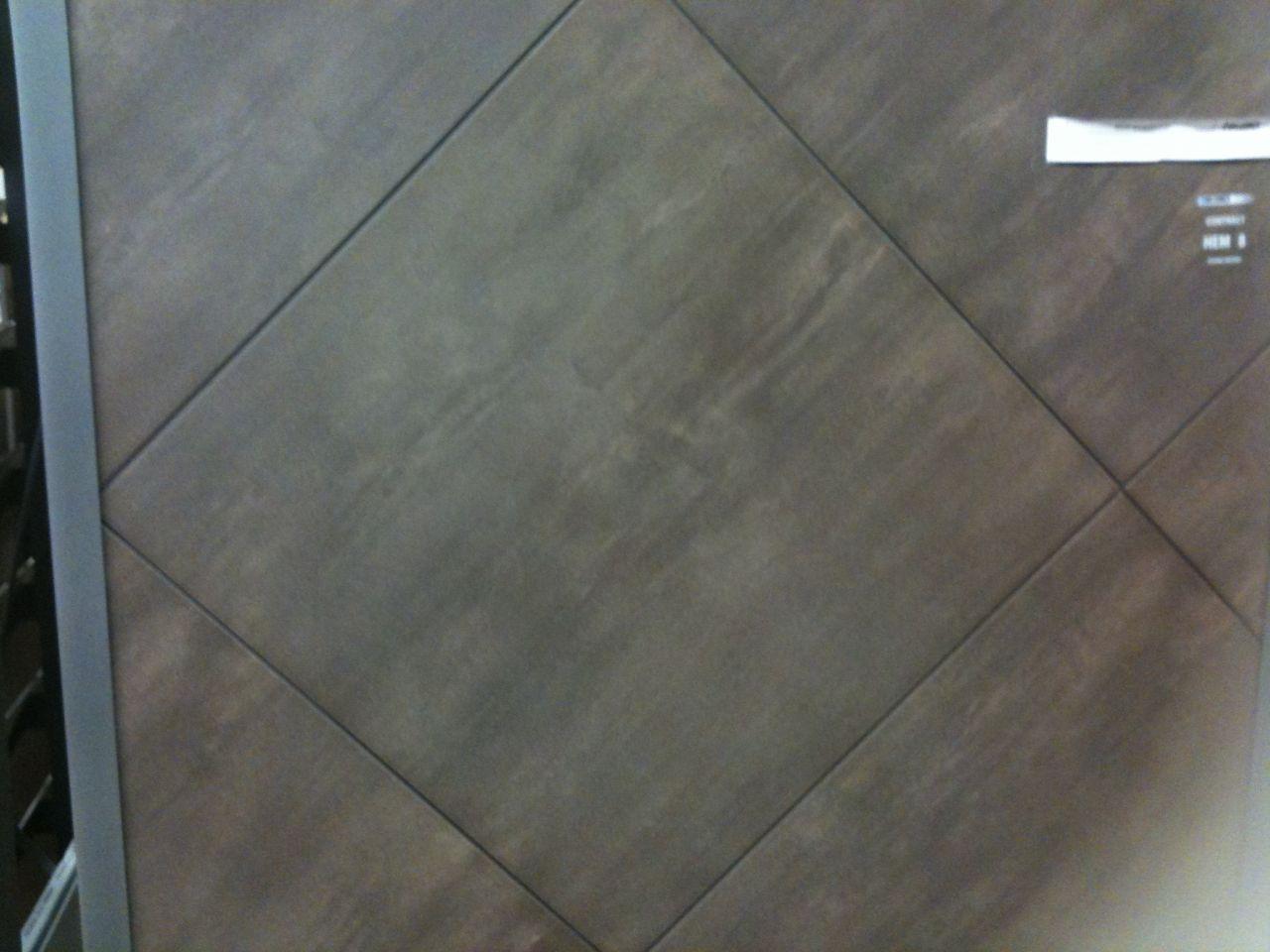 Charpente choix du carrelage toiture st rome de tarn for Choix du carrelage