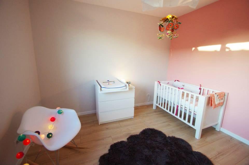 carrefour meuble chambre. Black Bedroom Furniture Sets. Home Design Ideas