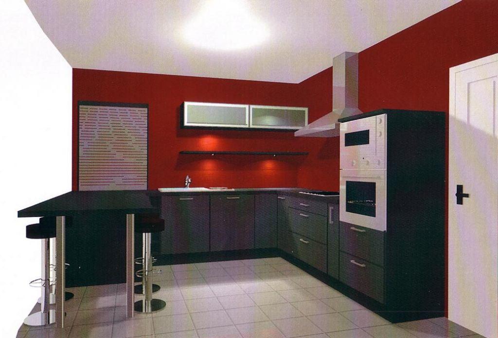 les projets implantation de vos cuisines 8902 messages page 29. Black Bedroom Furniture Sets. Home Design Ideas