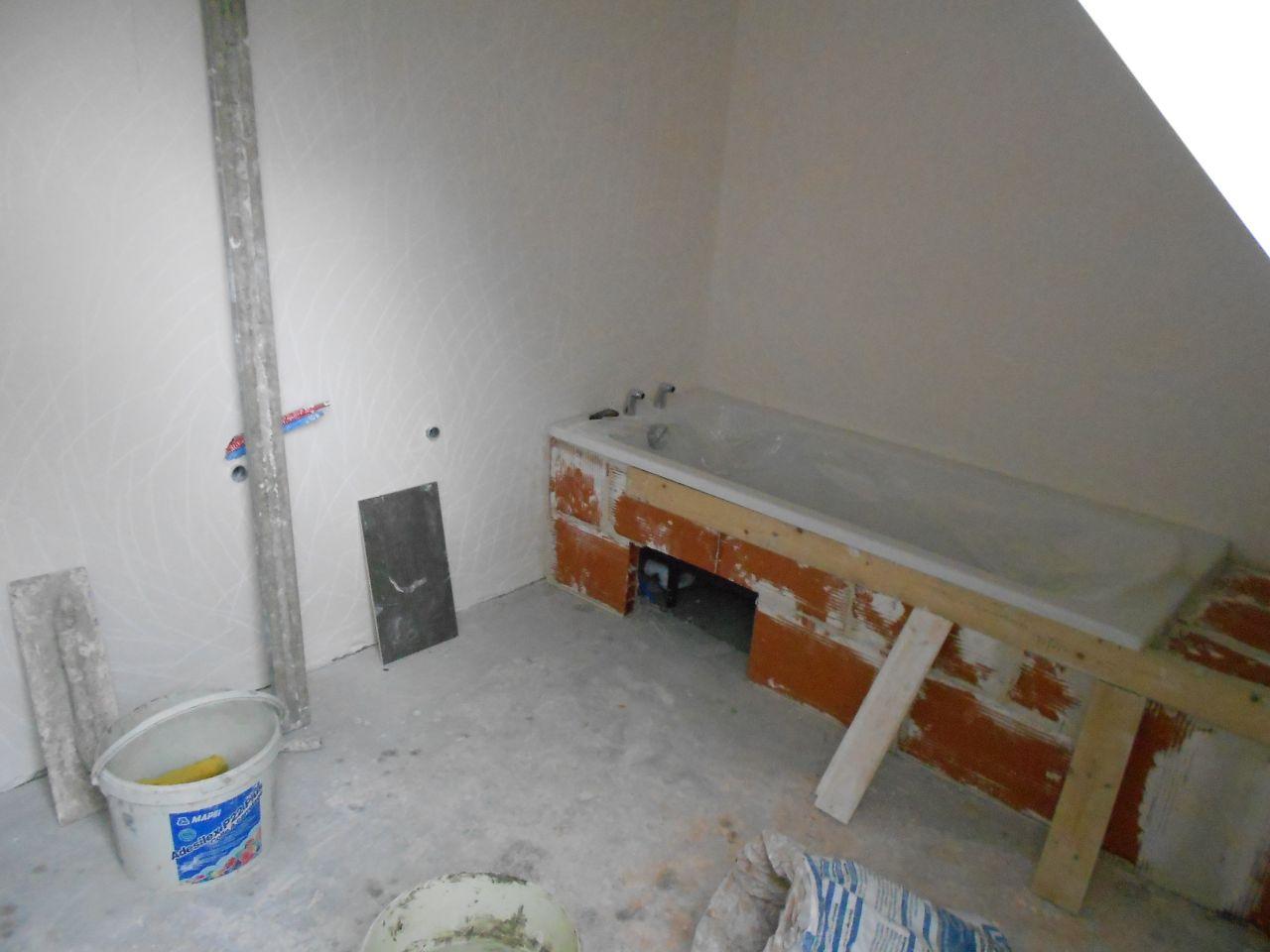 plancher chauffant enduit ext rieur aspiration. Black Bedroom Furniture Sets. Home Design Ideas