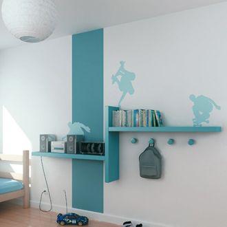 besoin de votre avis et de vos conseils haut rhin. Black Bedroom Furniture Sets. Home Design Ideas