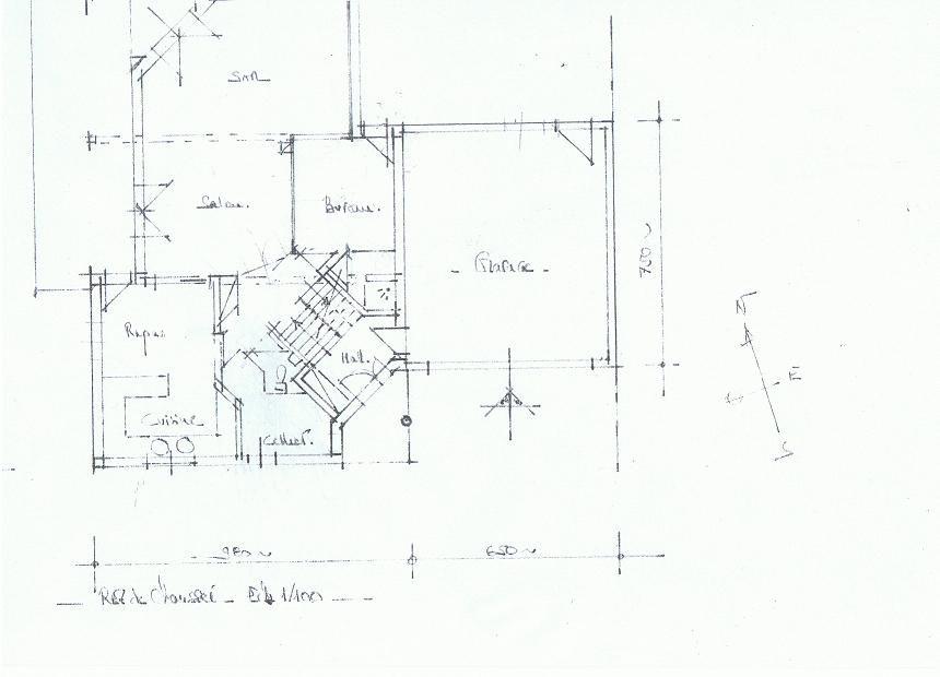 Plan rdc maison r 1 en alsace 38 messages for Constructeur piscine alsace