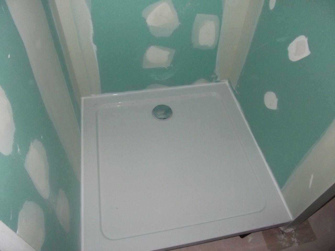 situation au 20 juillet 2013 situation au 12 septembre. Black Bedroom Furniture Sets. Home Design Ideas