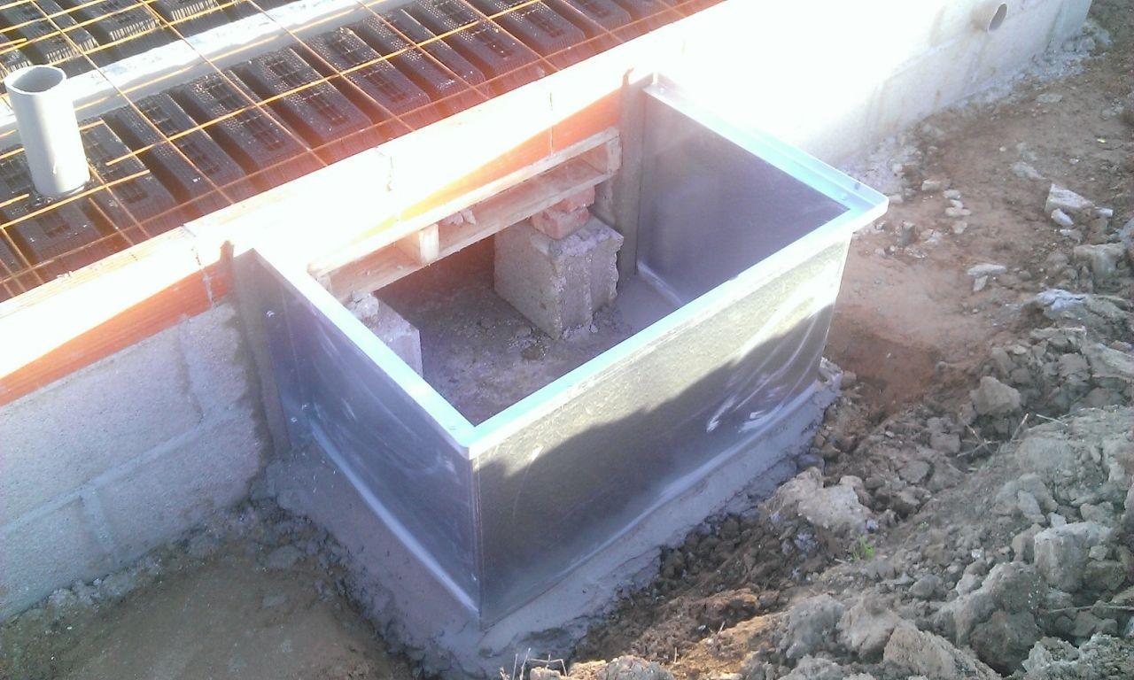 Définition Vide Sanitaire avec tanchit vide sanitaire. interesting pose de l isolant p riph rique