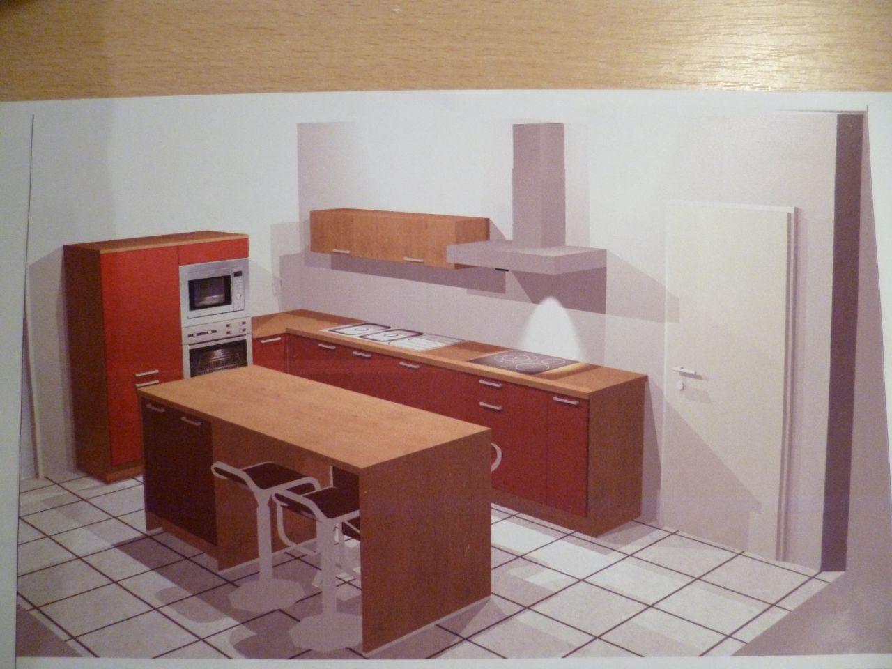 ixina carcassonne agrandir la carte luadresse columbo immobilier carcassonne free grue jouet. Black Bedroom Furniture Sets. Home Design Ideas