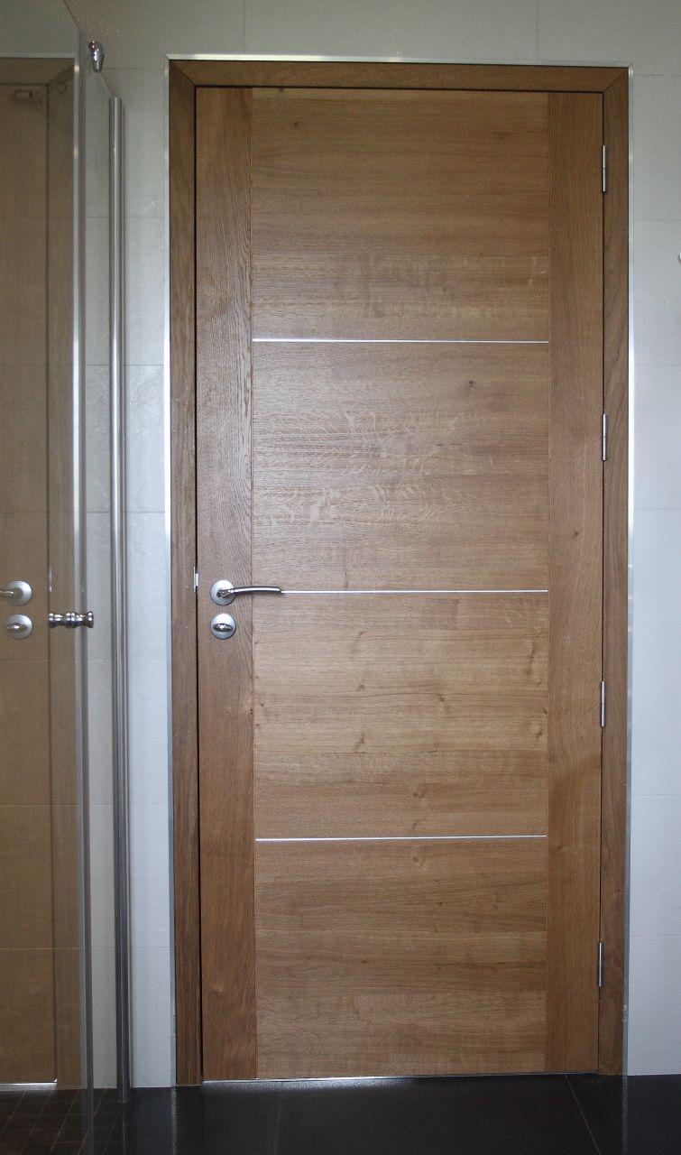 pose des portes rozi re fin de chantier haute garonne. Black Bedroom Furniture Sets. Home Design Ideas