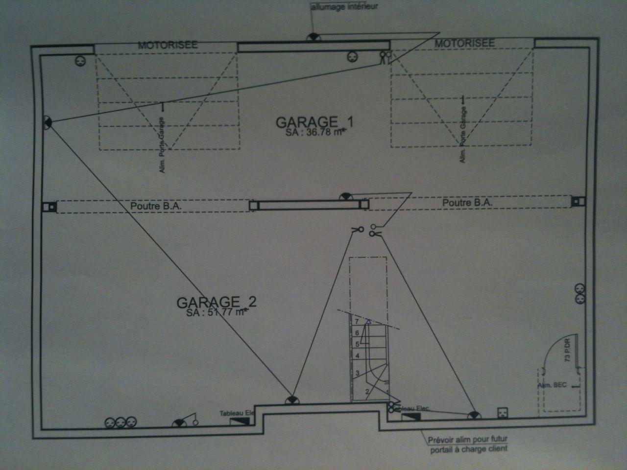 sch ma lectrique propos par habitat concept vos avis 5 messages. Black Bedroom Furniture Sets. Home Design Ideas