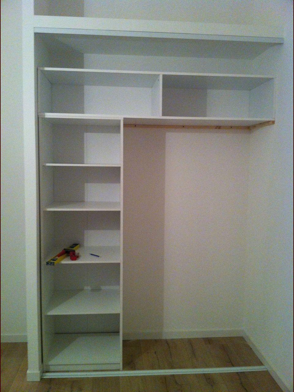 pose parquet l escalier b ton cire garde corps toulouse haute garonne. Black Bedroom Furniture Sets. Home Design Ideas