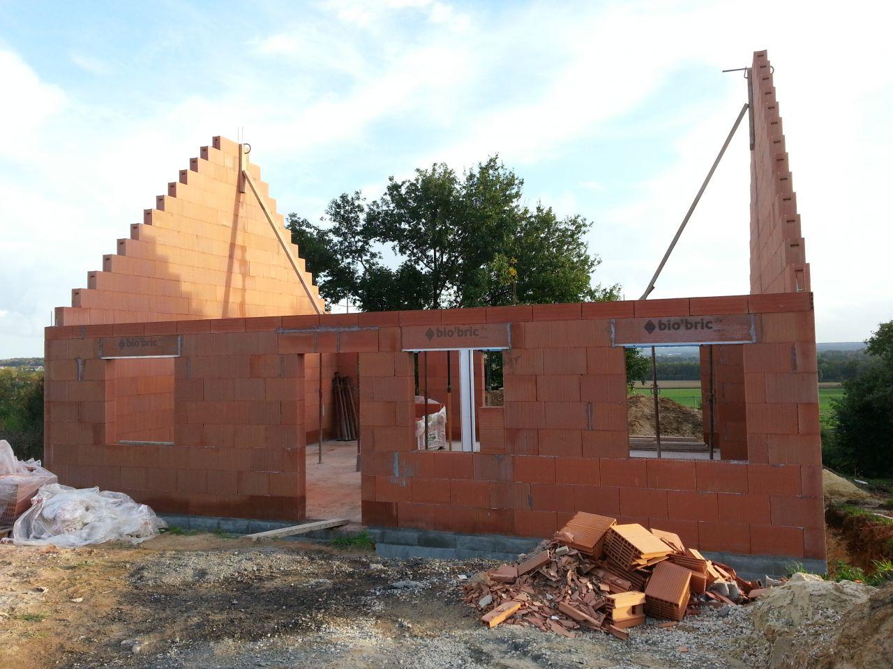 Constructeur maison pas cher essonne for Forum construction maison
