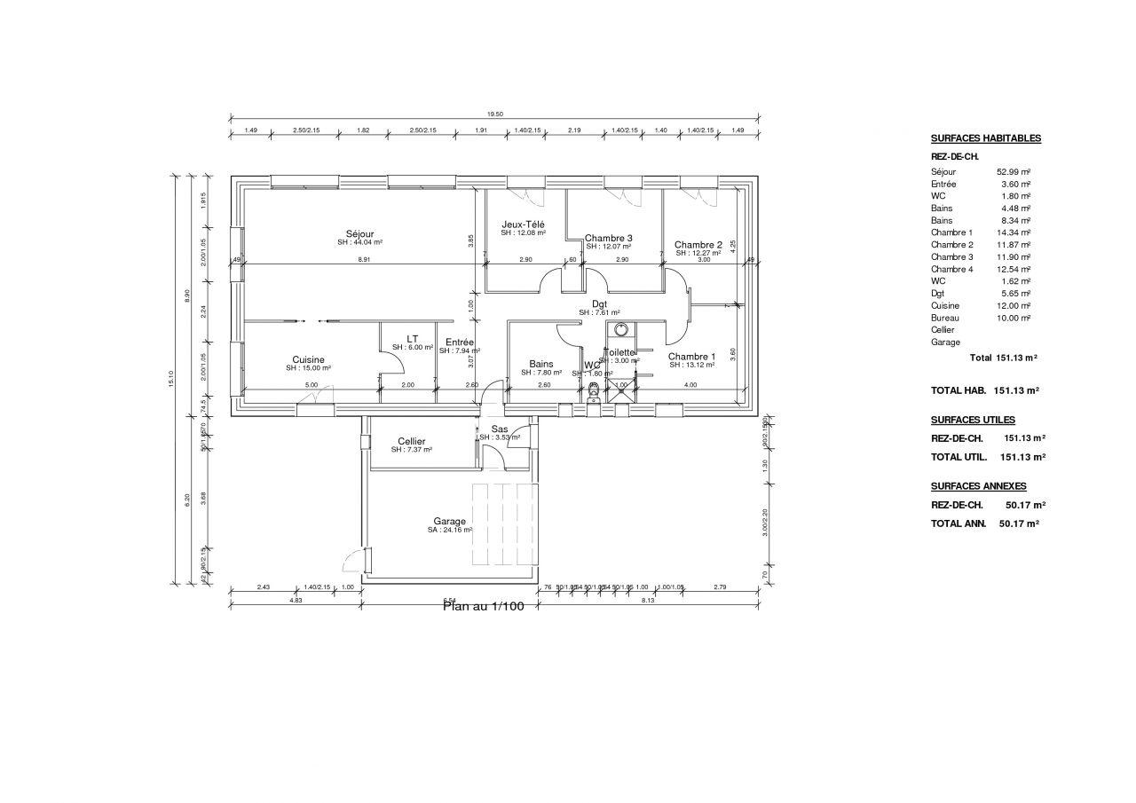 avis plan plein pied en t pour maison passive 102 messages page 7. Black Bedroom Furniture Sets. Home Design Ideas
