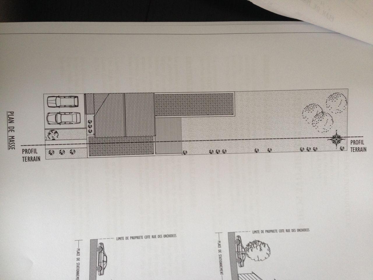 extension quasi 60 m2 avis conseils merci 7 messages. Black Bedroom Furniture Sets. Home Design Ideas