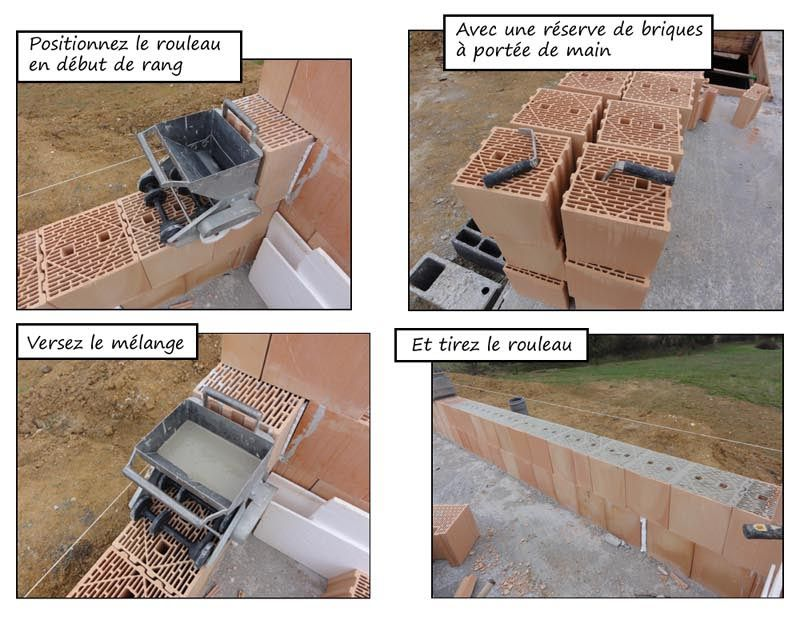 brique mode d'emploi 02
