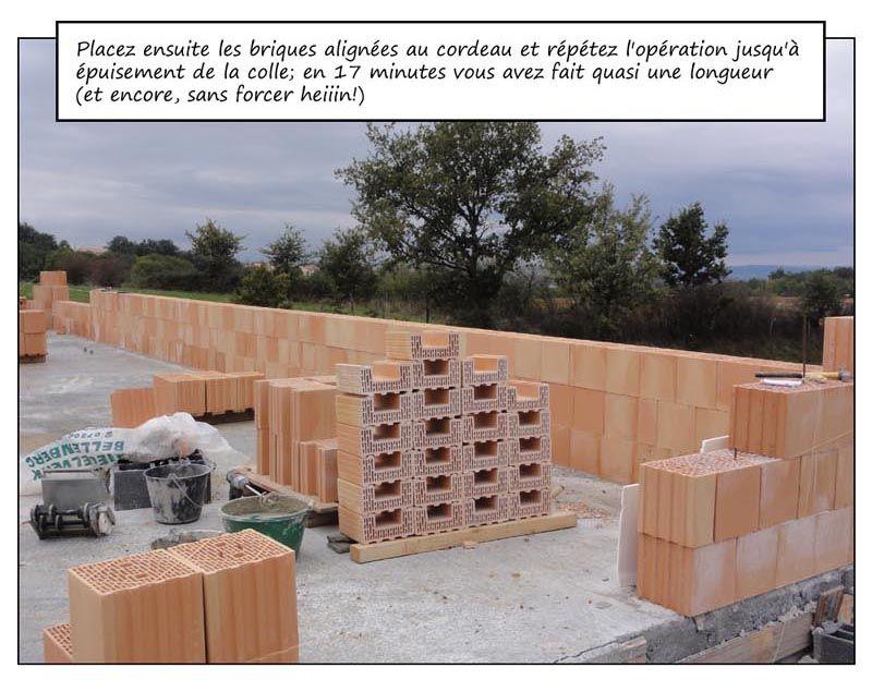 brique mode d'emploi 03
