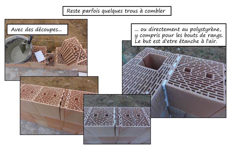 brique mode d'emploi 04
