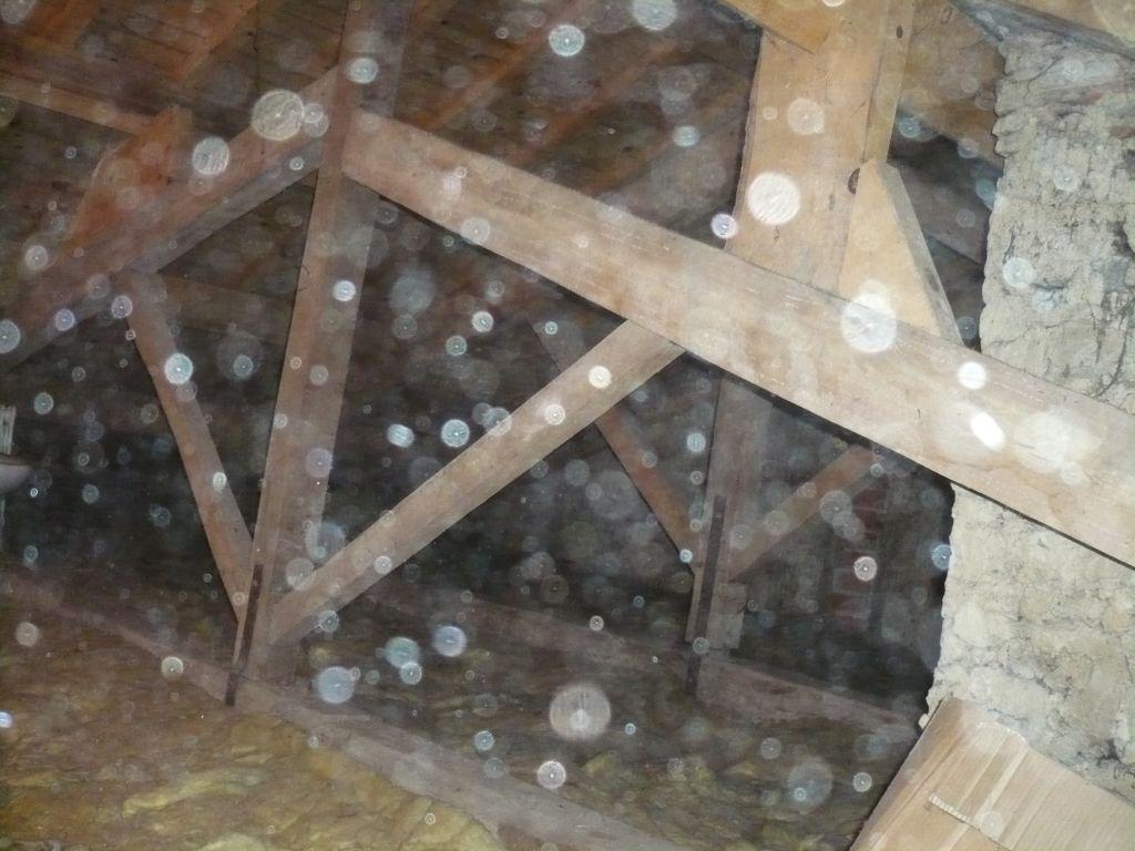 Sens de pose laine de verre mur villeneuve d 39 ascq for Comment poser de la laine de verre