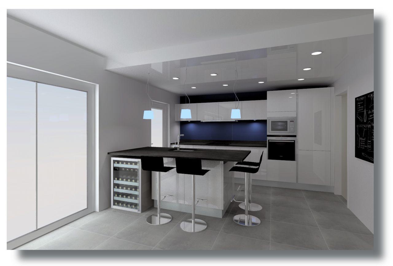avis devis cuisine armony sigma laqu blanc 53 messages. Black Bedroom Furniture Sets. Home Design Ideas