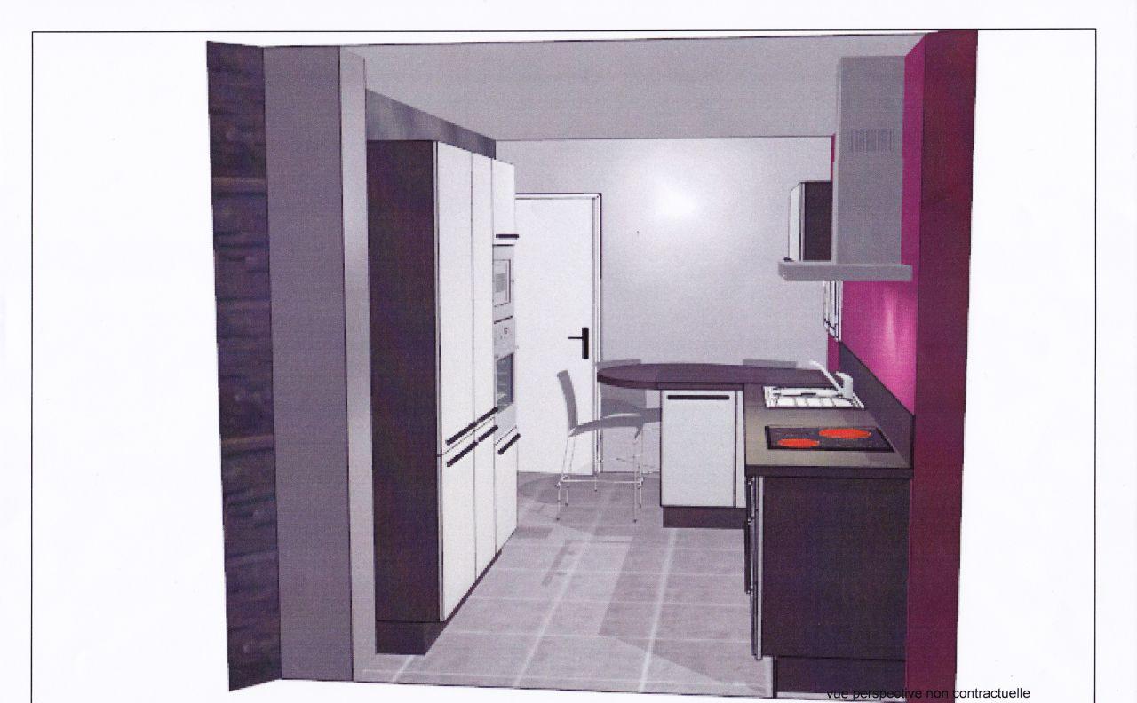tabouret de bar cuisinella cuisinella chaponost poitiers. Black Bedroom Furniture Sets. Home Design Ideas