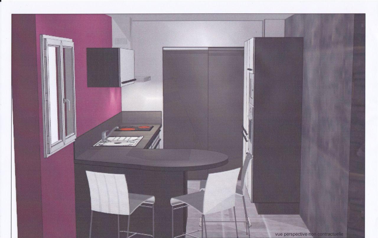 votre avis sur implantation et devis cuisinella 31 messages. Black Bedroom Furniture Sets. Home Design Ideas