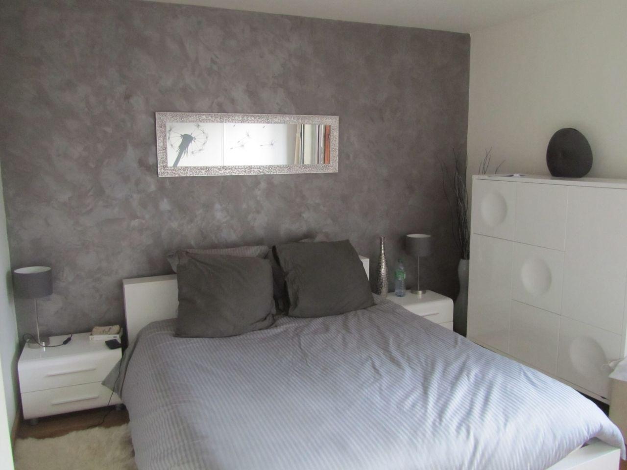 ambiance industrielle pour la chambre rennes ille et vilaine. Black Bedroom Furniture Sets. Home Design Ideas
