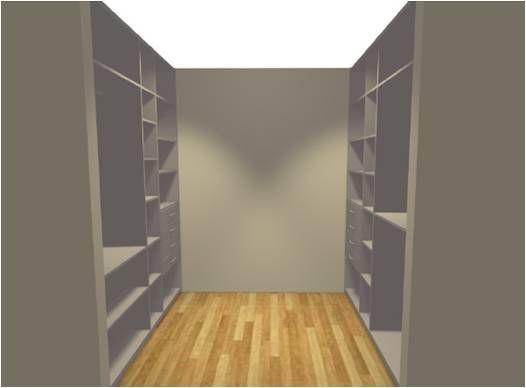 installation de la chaudi re salle de bain termin e. Black Bedroom Furniture Sets. Home Design Ideas