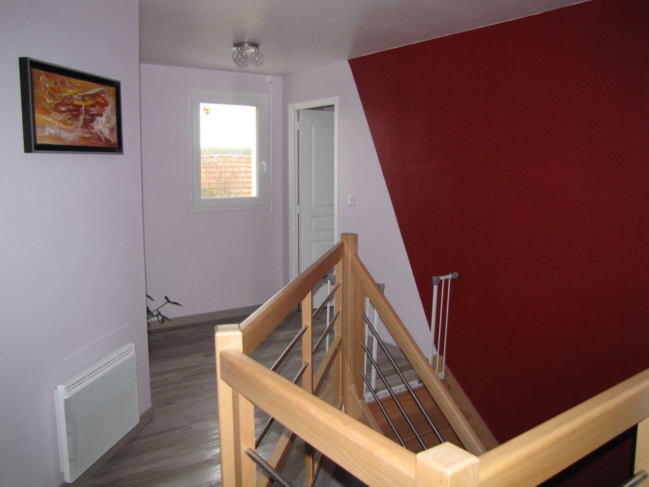 petites photos de la maison dans son jus lagage du ch ne le petit pont de bois bacilly. Black Bedroom Furniture Sets. Home Design Ideas