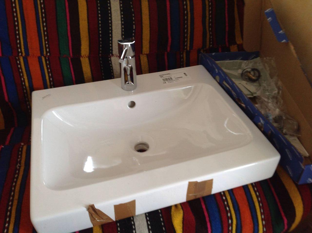 commande sanitaires chez reuter badshop test d 39 tanch it blower d 39 or bas rhin. Black Bedroom Furniture Sets. Home Design Ideas