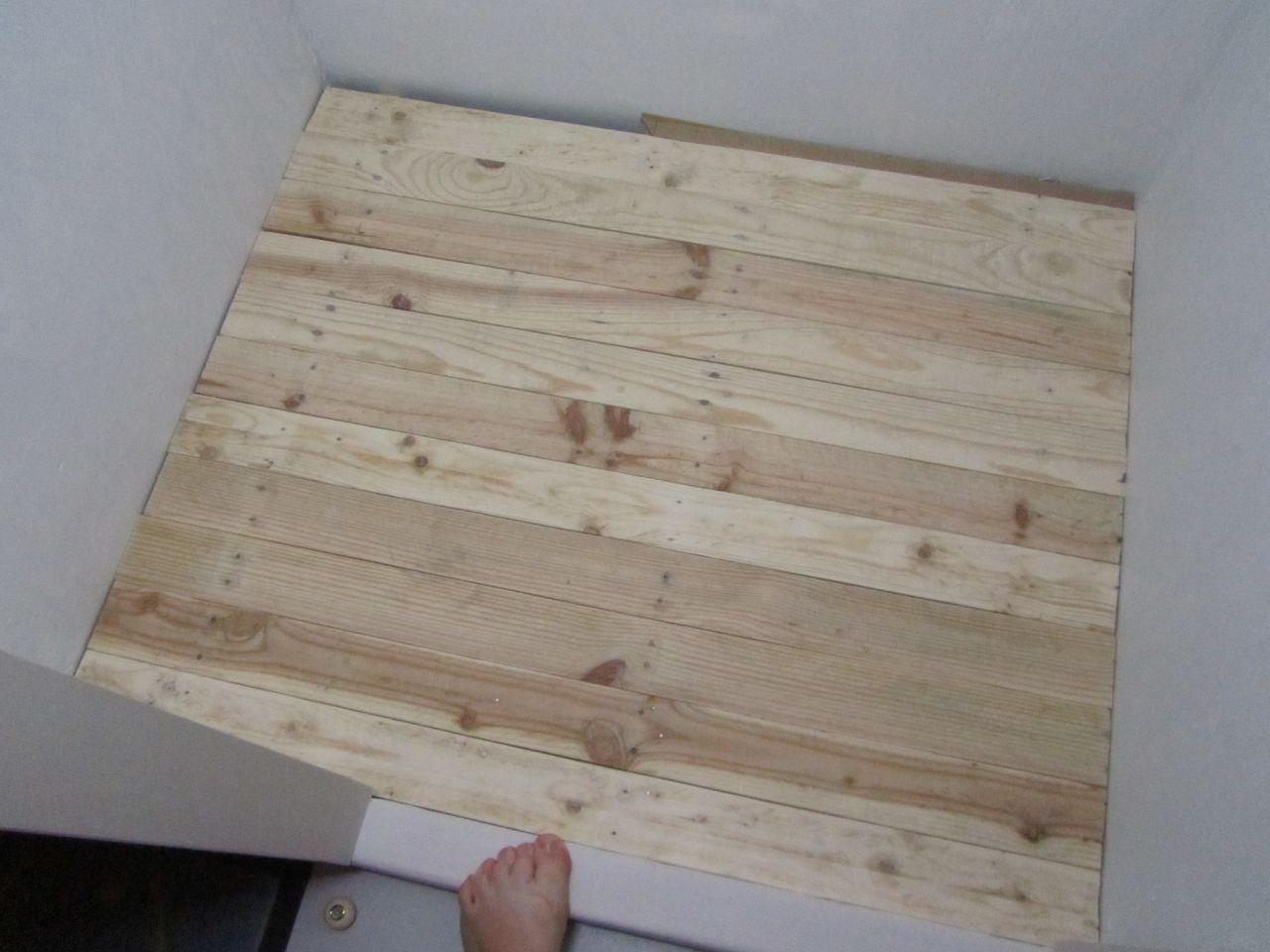phase 34 portail portillon deco placards deco. Black Bedroom Furniture Sets. Home Design Ideas