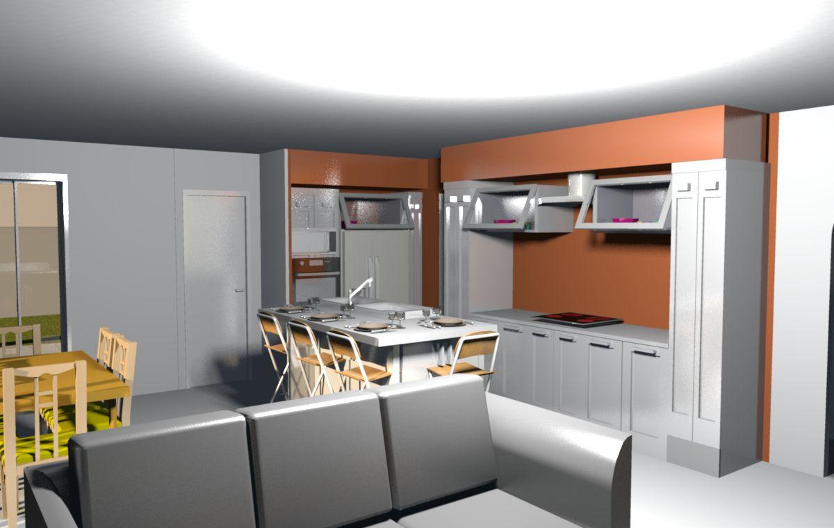 Livraison parpaings vide sanitaire gard - Vide sanitaire cuisine ...