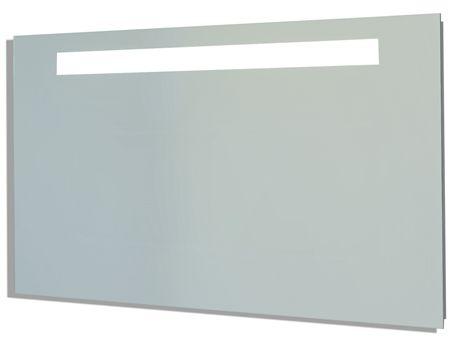 Miroir modèle Reflet Sens de SANIJURA