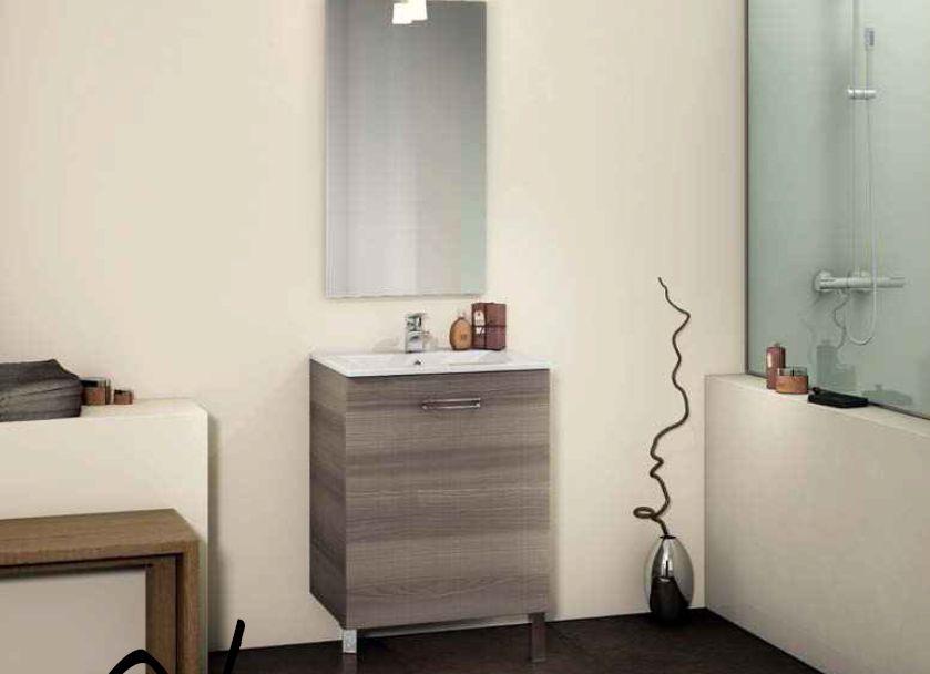 choix des portes int rieures et poign es planning de la construction goutti res oui ou non. Black Bedroom Furniture Sets. Home Design Ideas