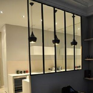 fen tres d 39 atelier rdv avec le conducteur de travaux et. Black Bedroom Furniture Sets. Home Design Ideas