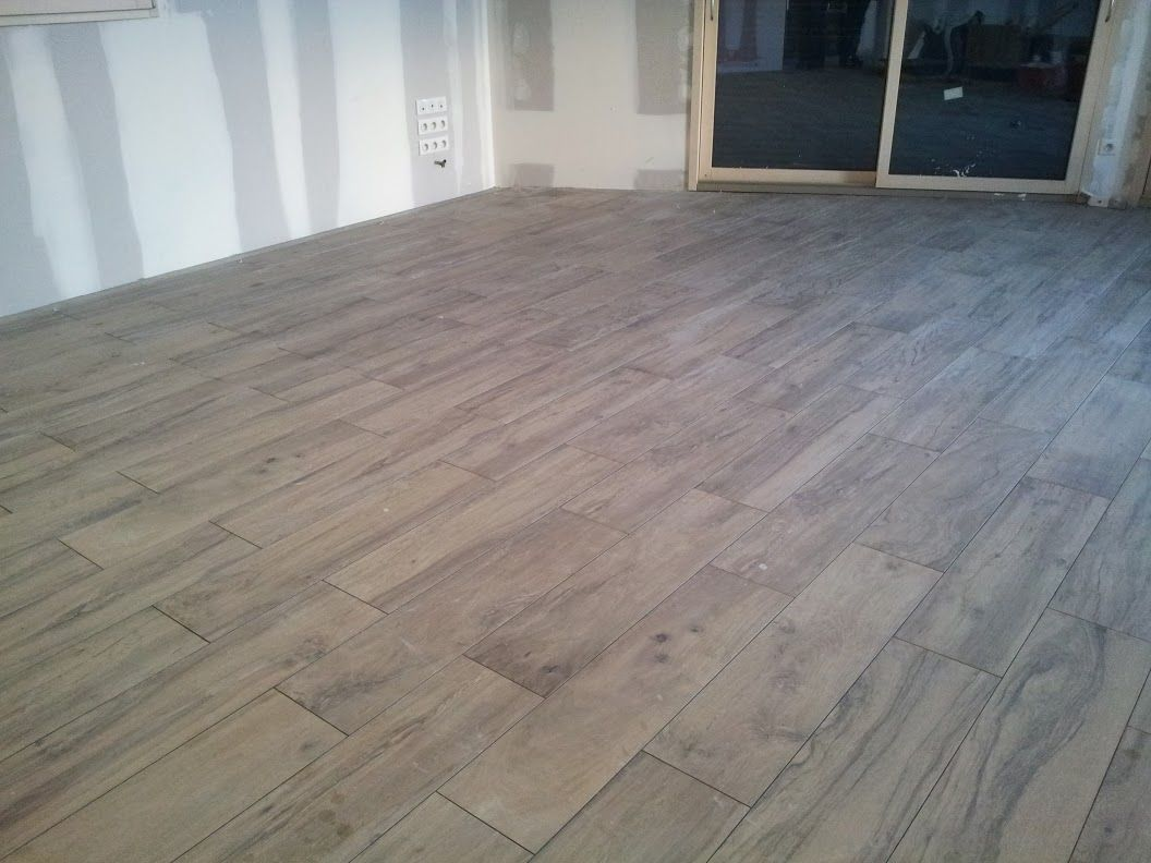 Carrelage imitaton parquet 109 messages page 5 for Pose de joint de carrelage