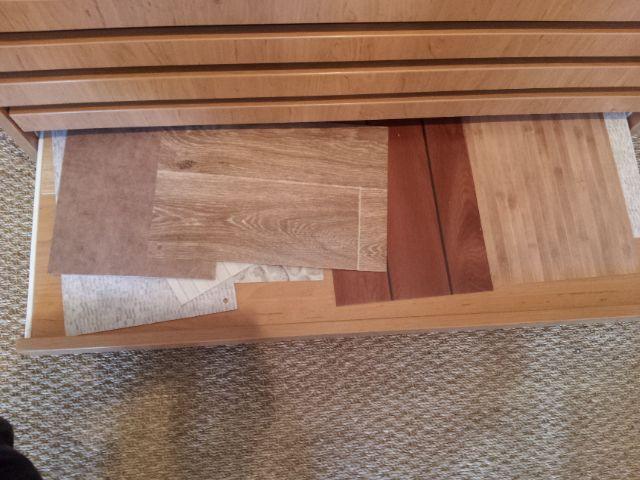 projet carr mansart du promogim franconville val d oise 376 messages page 9. Black Bedroom Furniture Sets. Home Design Ideas