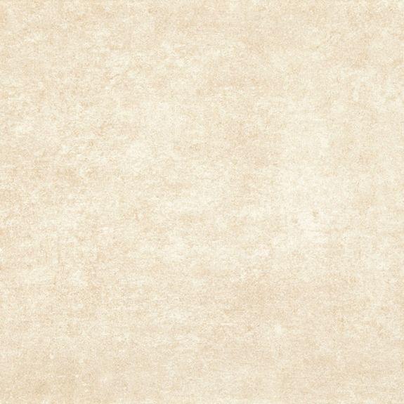 carrelage beige imitation béton