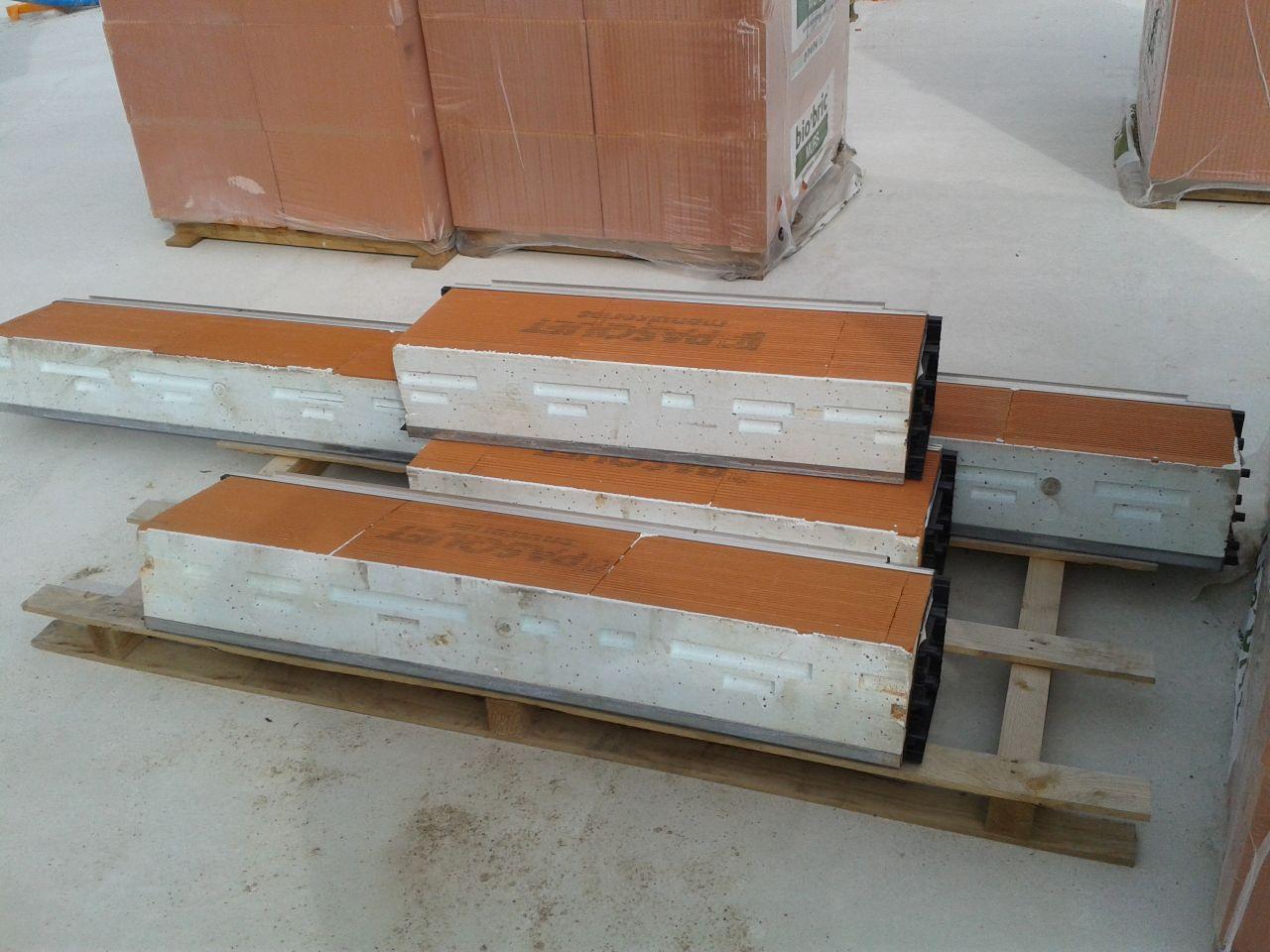 Construction rt 2012 et abf sur les coteaux de loire st for Construction rt 2012