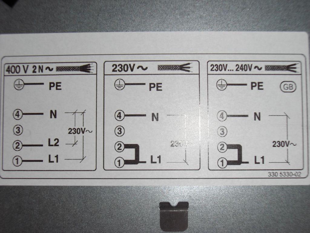 Probleme plaque de cuisson ikea 11 messages - Table de cuisson induction ikea ...