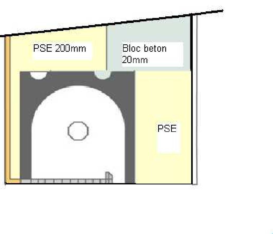 coffre titan et isolation par l ext rieur 19 messages. Black Bedroom Furniture Sets. Home Design Ideas