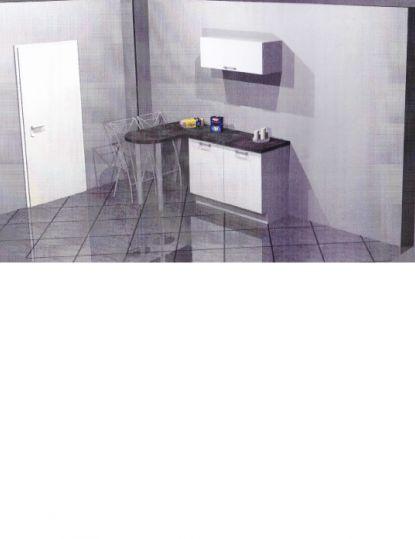 votre avis sur notre devis ixina magasin paris 15 me 4 messages. Black Bedroom Furniture Sets. Home Design Ideas